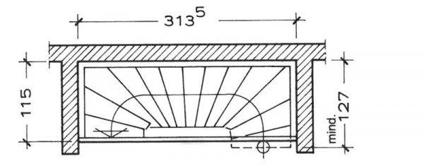 Gut gemocht Grundrisse - Treppen im Trend PA78