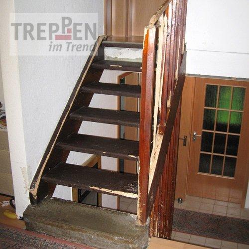 treppen im trend treppen einzelansicht treppen im trend design treppe freistehend home design. Black Bedroom Furniture Sets. Home Design Ideas