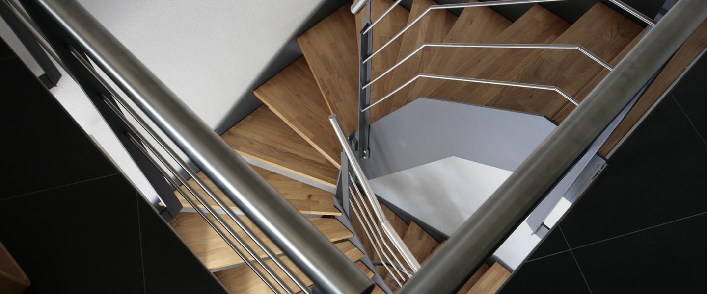 Astounding Wiehl Treppen Dekoration Von Ihre Treppen- Spezialisten Vor Ort