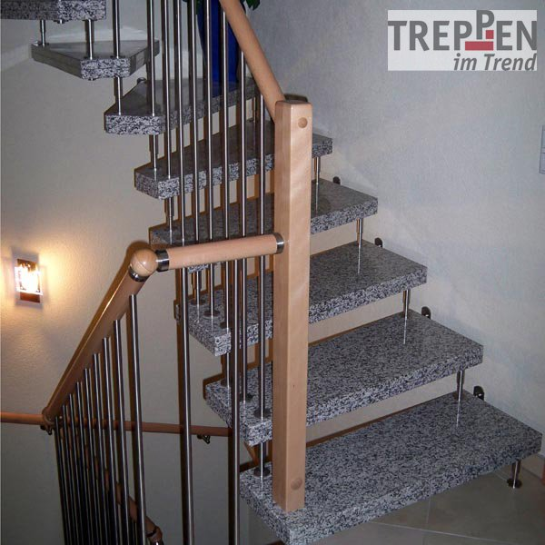 steintreppe renovieren great schone steintreppe with. Black Bedroom Furniture Sets. Home Design Ideas