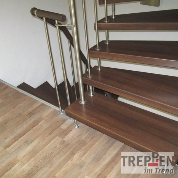 treppen im trend amazing holztreppe mit with treppen im trend elegant holztreppe with treppen. Black Bedroom Furniture Sets. Home Design Ideas
