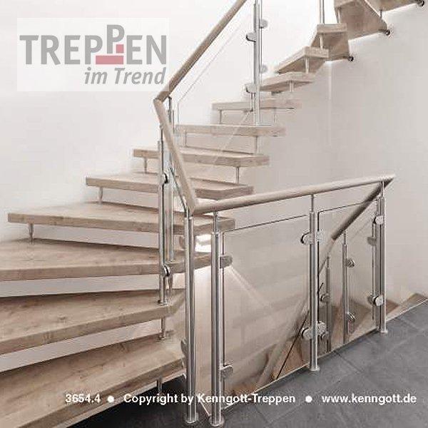 Treppen einzelansicht   treppen im trend