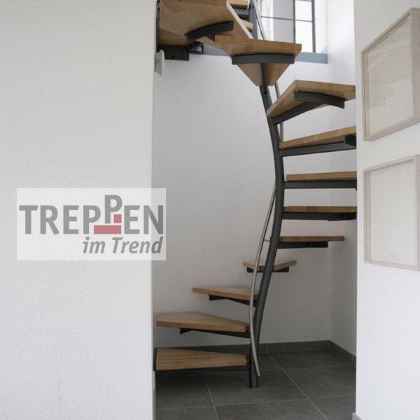 raumspartreppe berechnen planungshilfe treppen und raumspartreppen sambatreppe mit holzgel. Black Bedroom Furniture Sets. Home Design Ideas