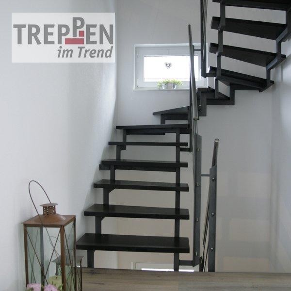 Treppen Im Trend treppen einzelansicht treppen im trend